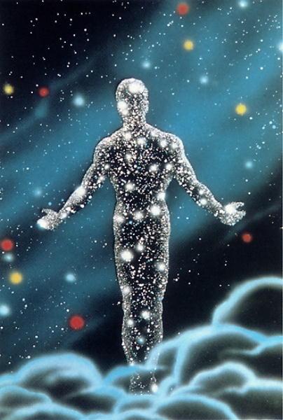http://www.horoscop100.narod.ru/Zd/Dollen03.jpg
